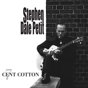 7 Cent Cotton (Radio Edit)